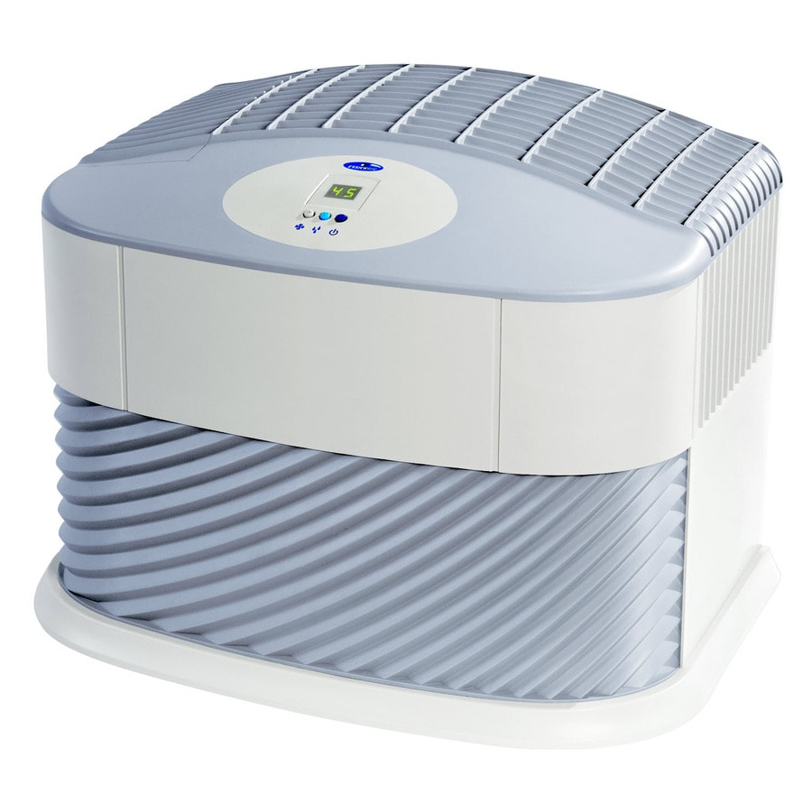 Essick Air Products 2.5-Gallon Console Humidifier