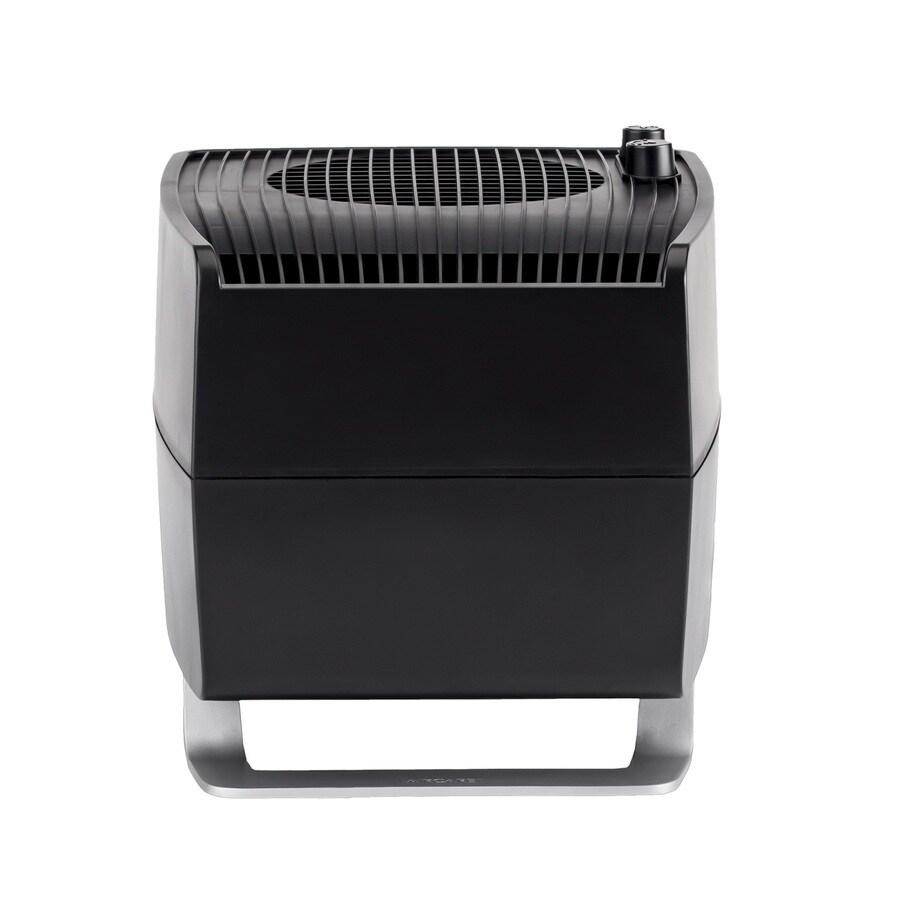 AIRCARE 1.6-Gallon Tabletop Evaporative Humidifier
