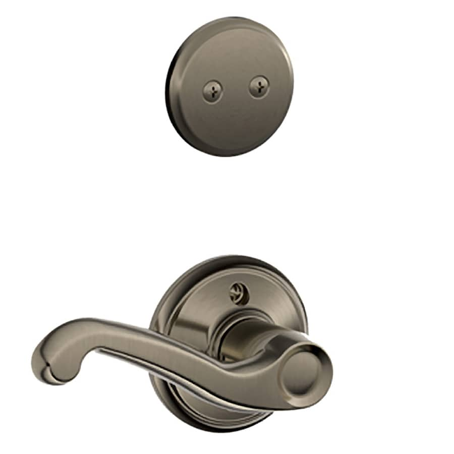Exterior Lever Door Hardware Home Decor