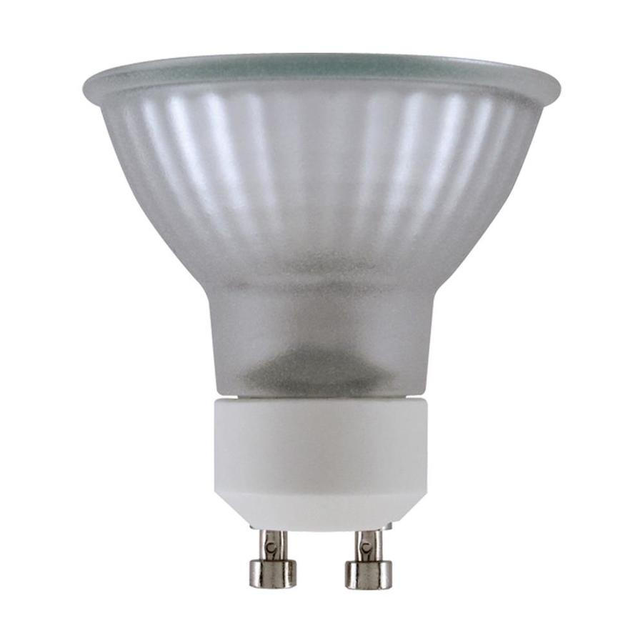 Satco S9411 13-Watt 3000K PAR30SN Dimmable Short Neck LED Lamp 50W Equal Case of 12