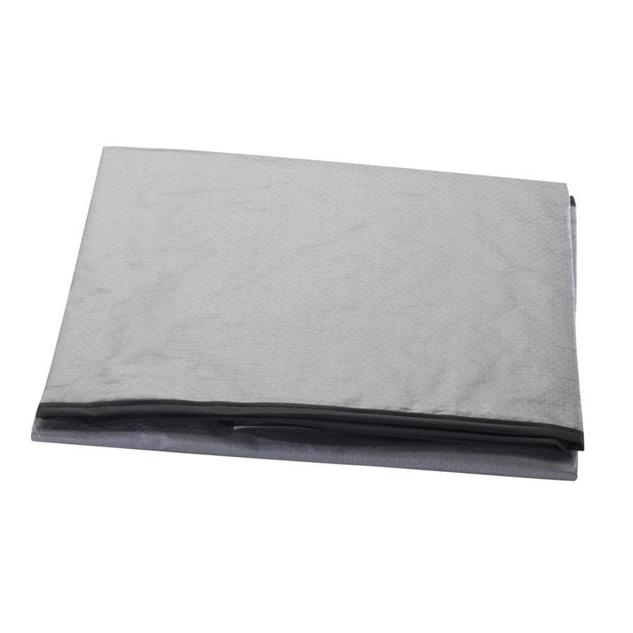M-D Building Products Air Conditioner Condenser Pad