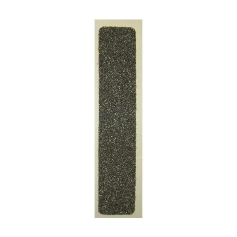 M-D Building Products Stick N' Step Gray 2-3/4-in x 14-in