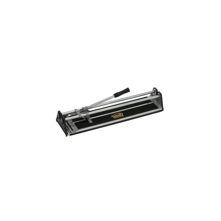 M-D Building Products 20-in Tile Cutter