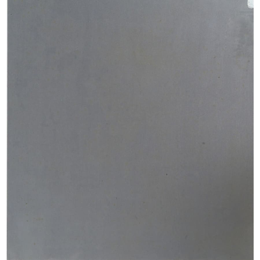 M-D Building Products 24-in x 12-in Aluminum Sheet Metal Siding Trim