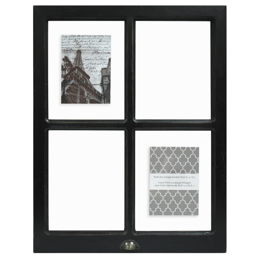 Modern Poster Frame 19 X 25 Elaboration - Ideas de Marcos ...