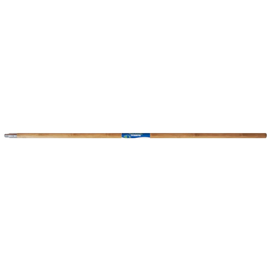 Premier 4-ft Threaded Extension Pole