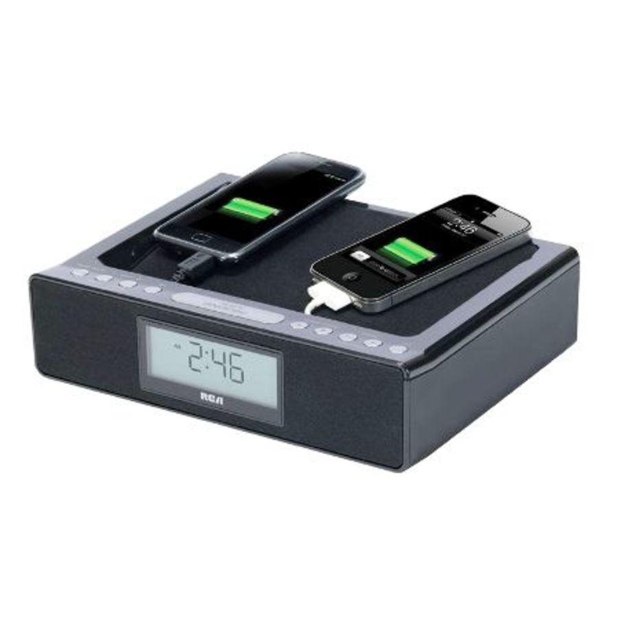 RCA 2-Watt Portable Speaker