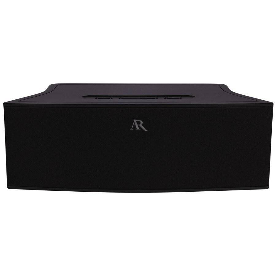 Acoustic Research 6-Watt Portable Speaker