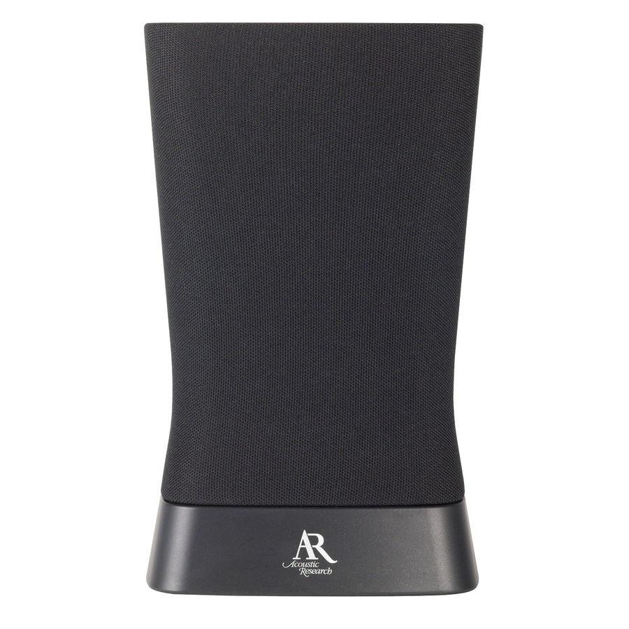 Acoustic Research 16-Watt Portable Speaker