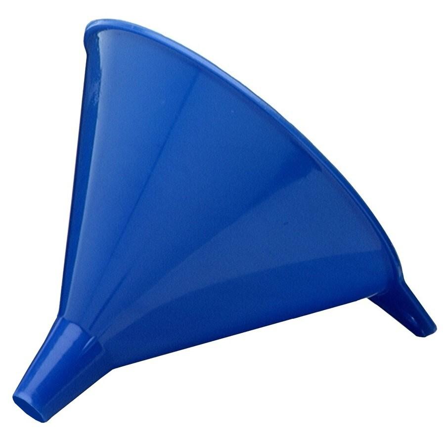 RhinoGear Medium Funnel