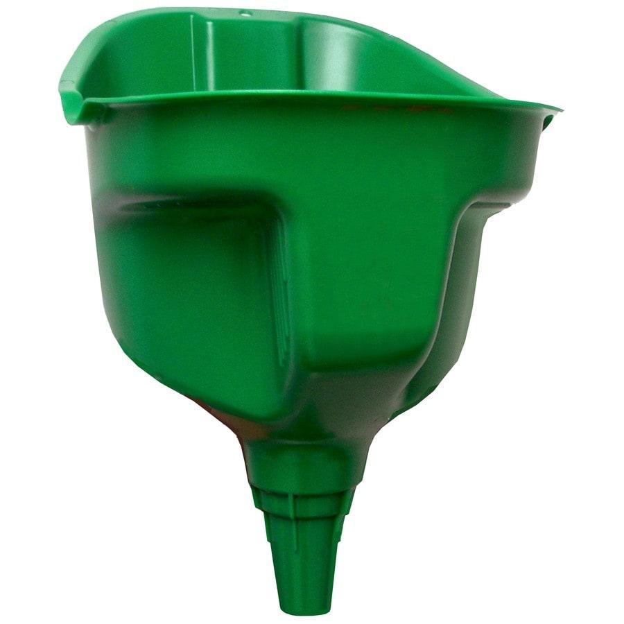 Blitz Hand-E Grip Funnel