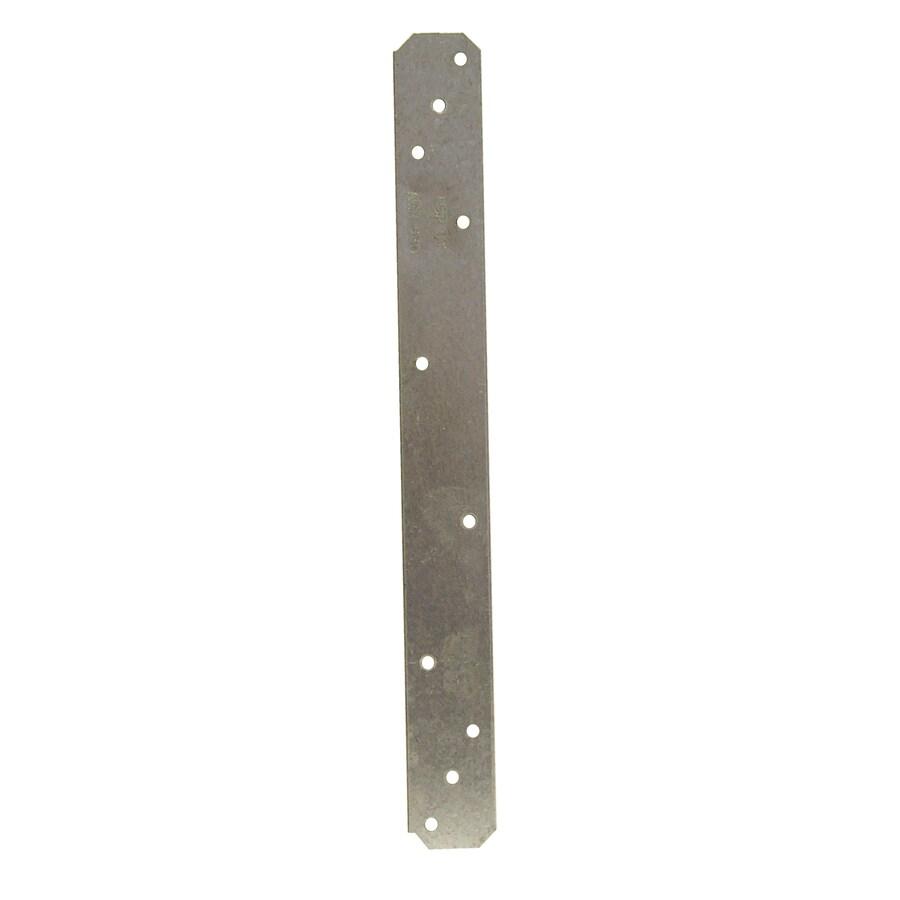 USP 1-1/4-in x 11-5/8-in Strap Tie