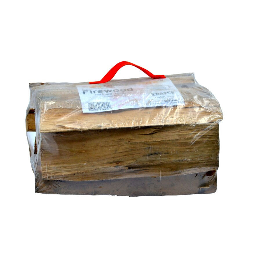 Timber Tote 0.75-cu ft Firewood