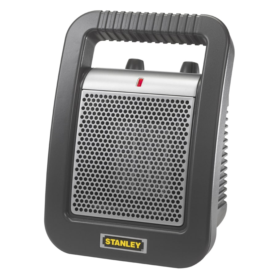 Shop electric garage heaters in the portable & space heaters section of vetmed.ml Find quality electric garage heaters online or in store.