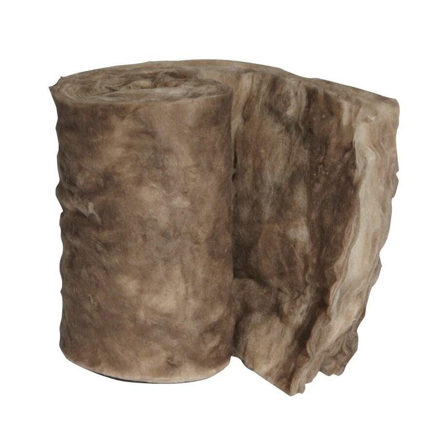 SuperVent Roll Insulation