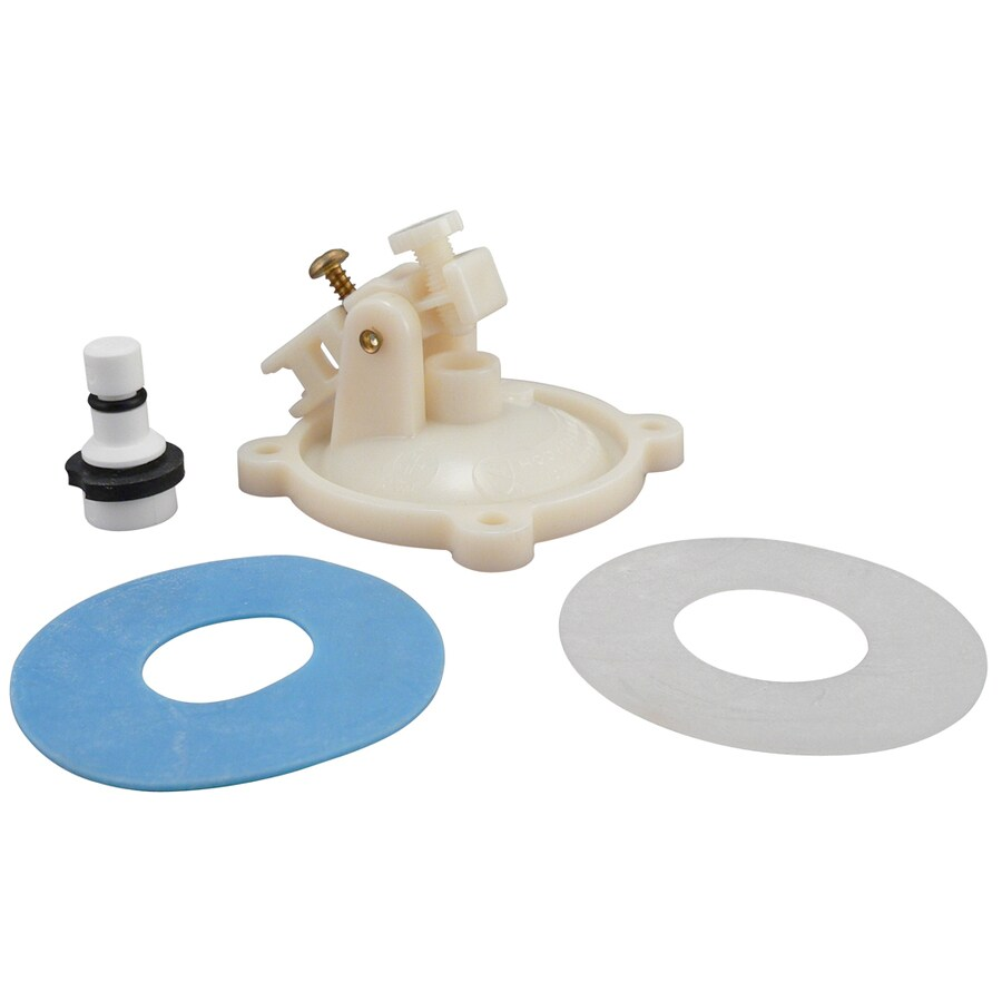 Mansfield Plumbing Products Parts Mansfield Plumbing Products 2 Tank To Bowl Kit Mansfield