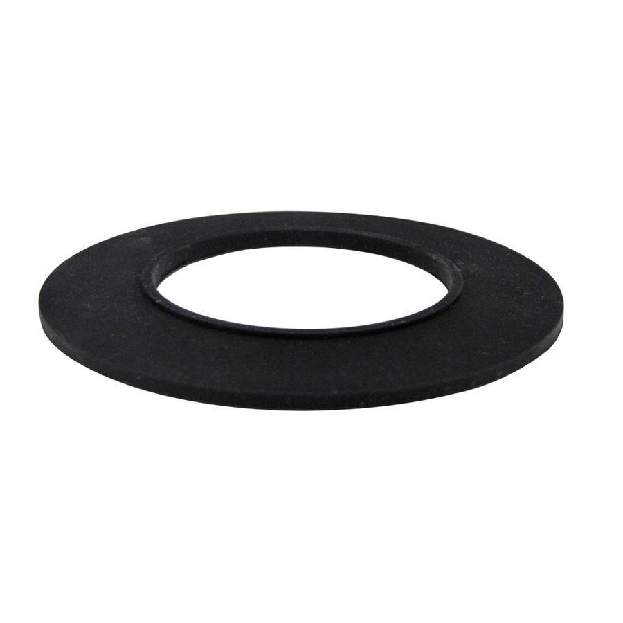 Keeney Mfg. Co. American Standard Flush Valve Seal for American Standard Toilets