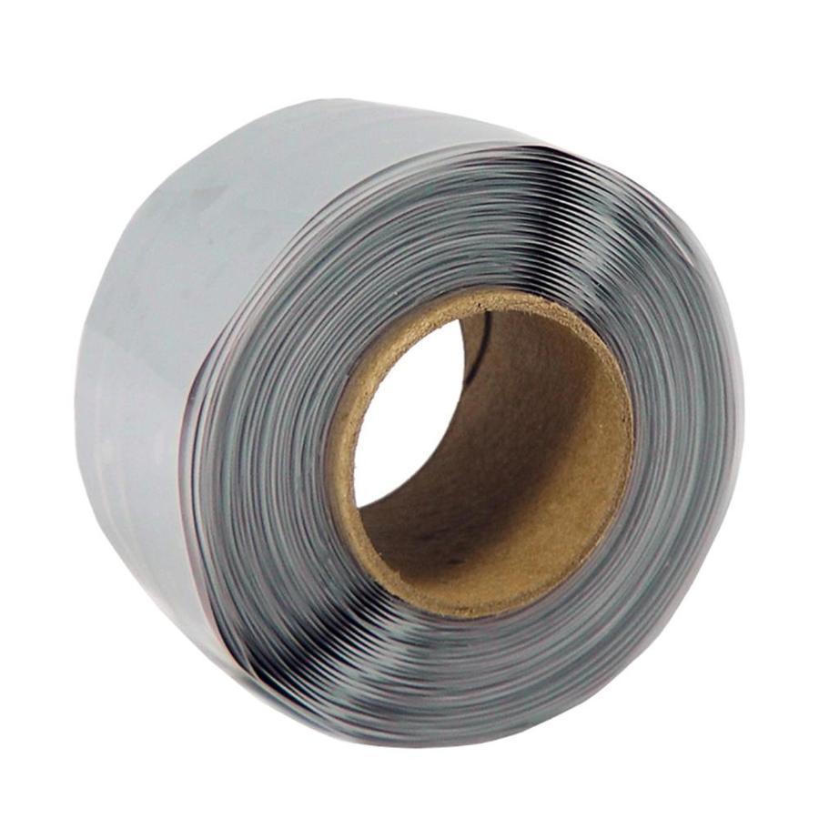 Keeney 1-in x 14-ft Pipe Wrap Tape