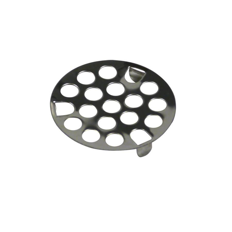 Plumb Pak Kitchen Sink Strainer Basket