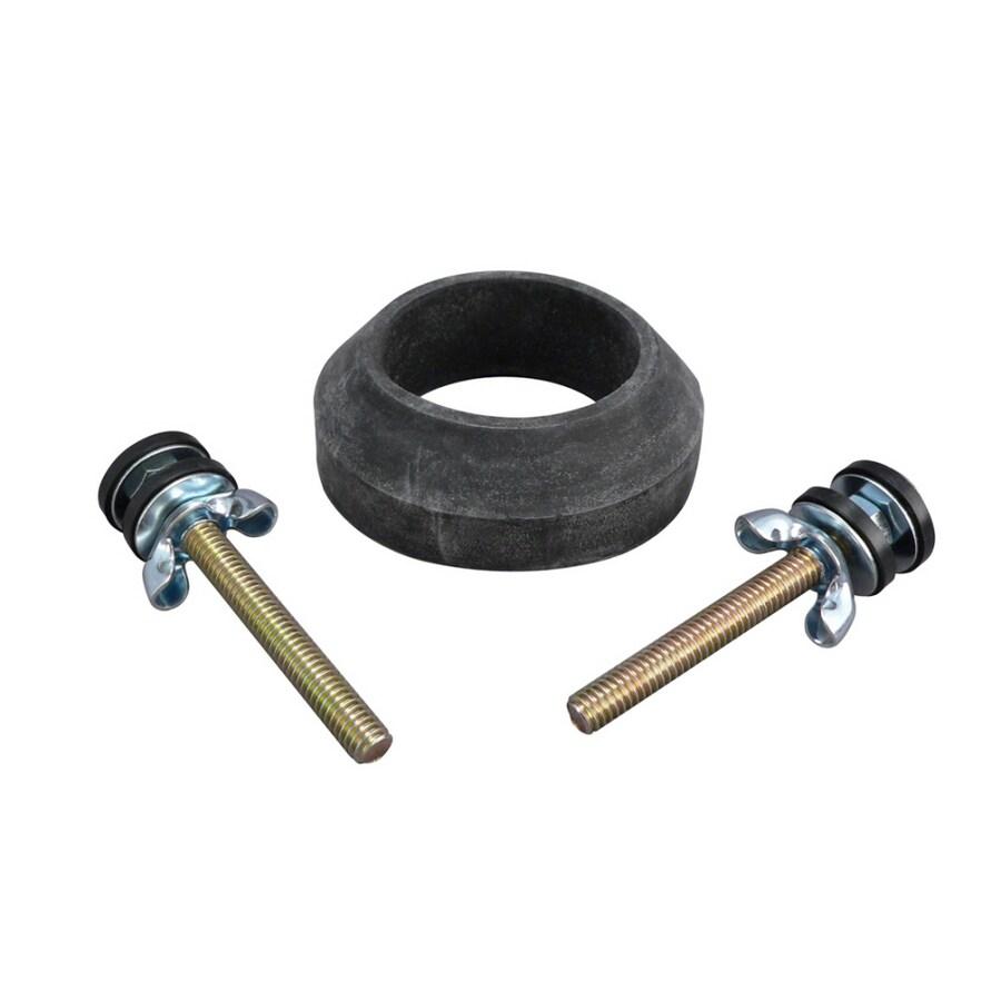 Plumb Pak Toilet Repair Kit