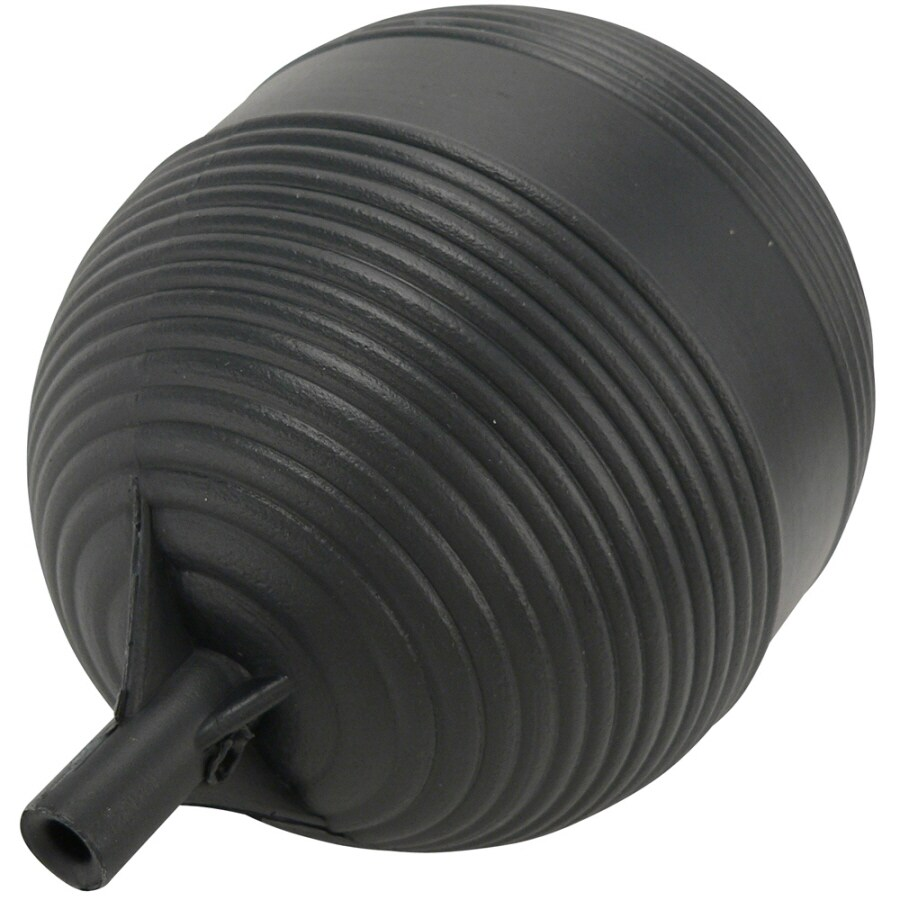 Plumb Pak Plastic Screw-On Tank Ball
