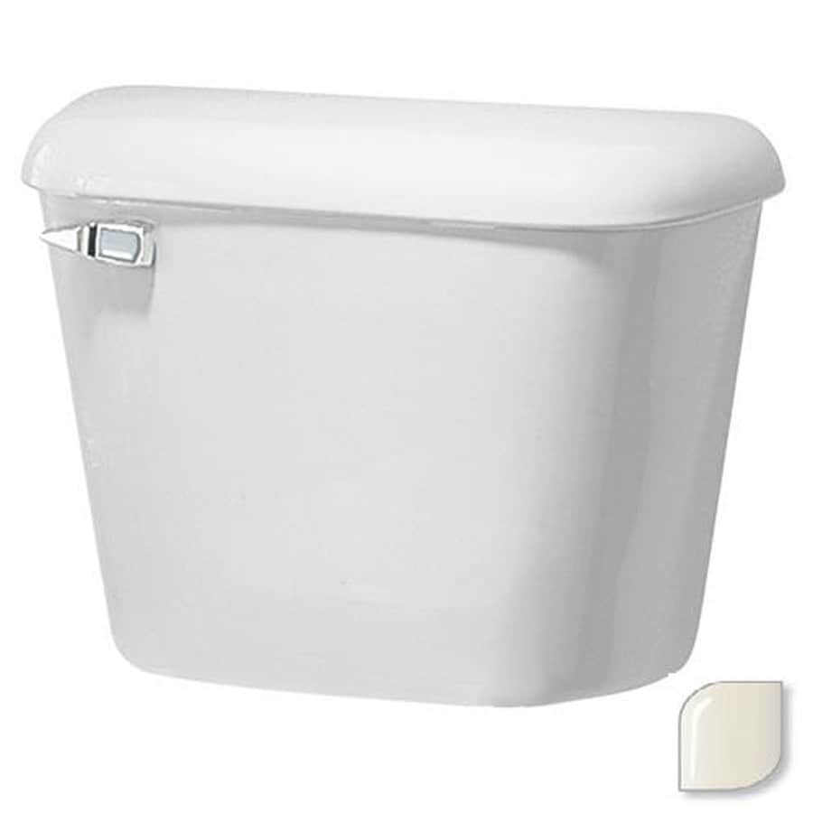 Shop Mansfield Alto High Performance Toilet Tank At