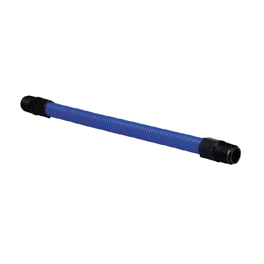 Orbit 18-in Flexible Riser