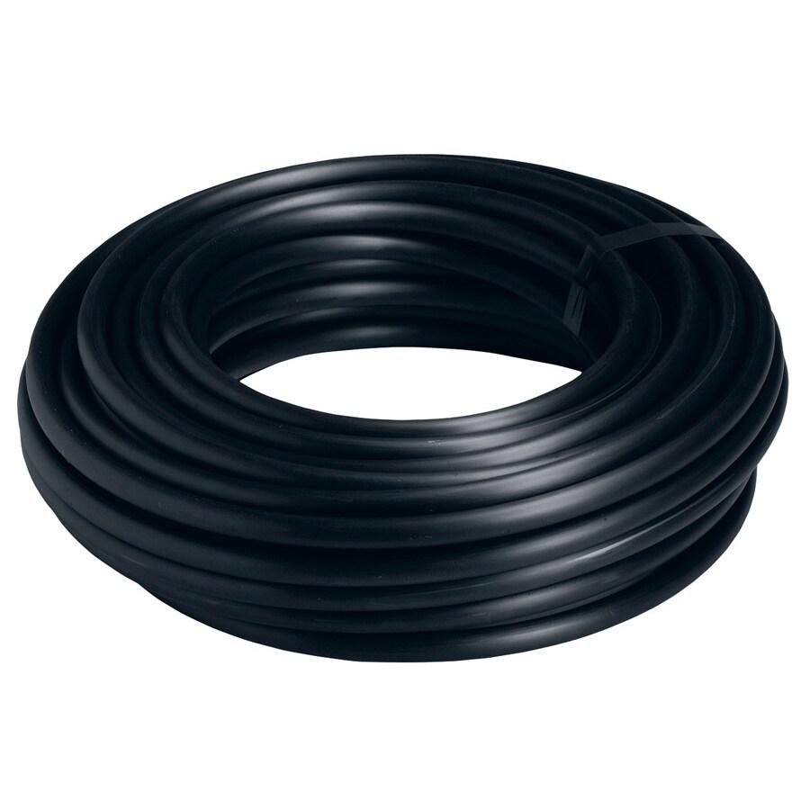 Orbit 100-ft Polyethylene Riser Flex Pipe