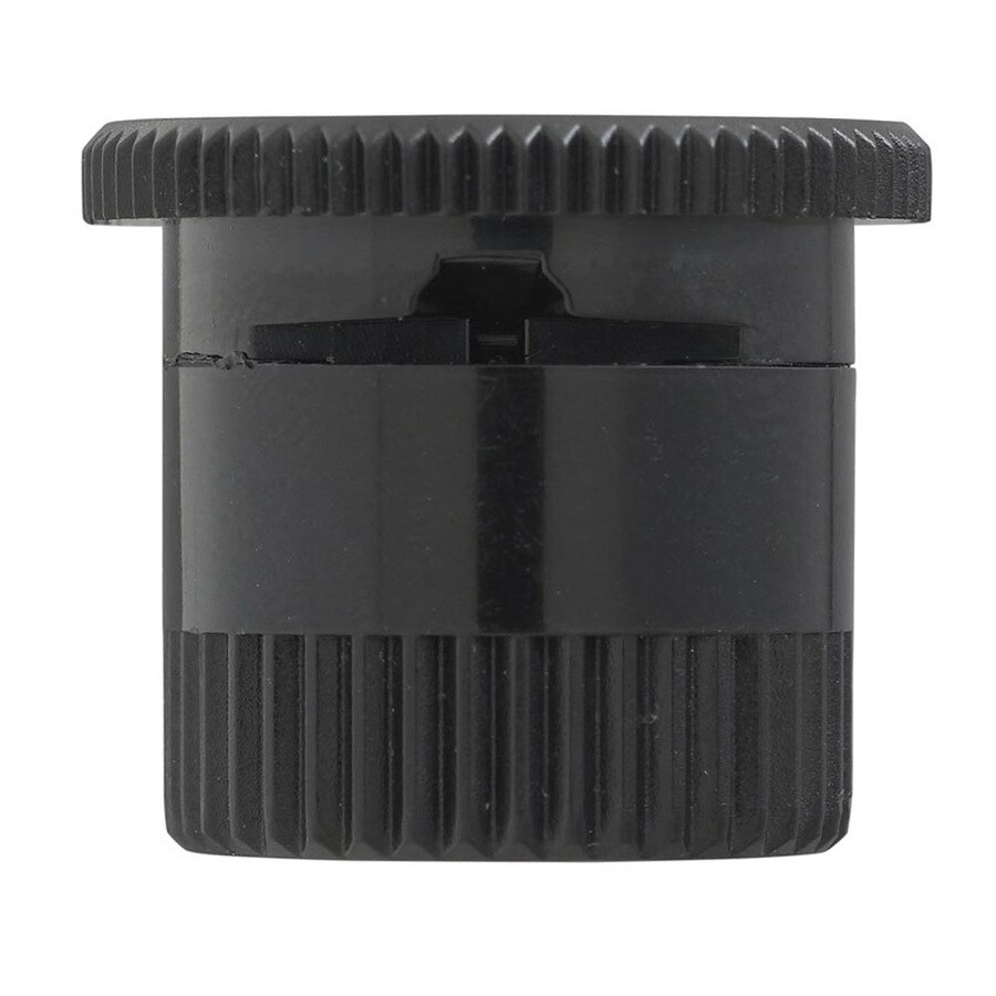 Orbit Plastic Center Strip Spray Head Nozzle