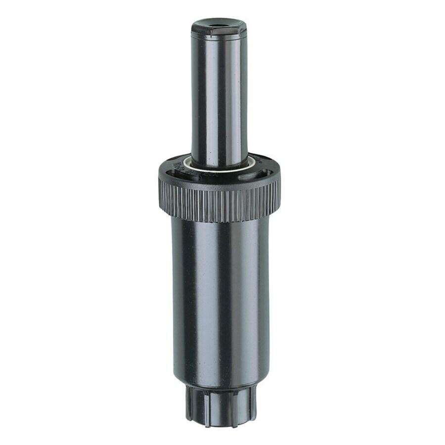 Orbit 15-sq ft Spray Clamp Sprinkler