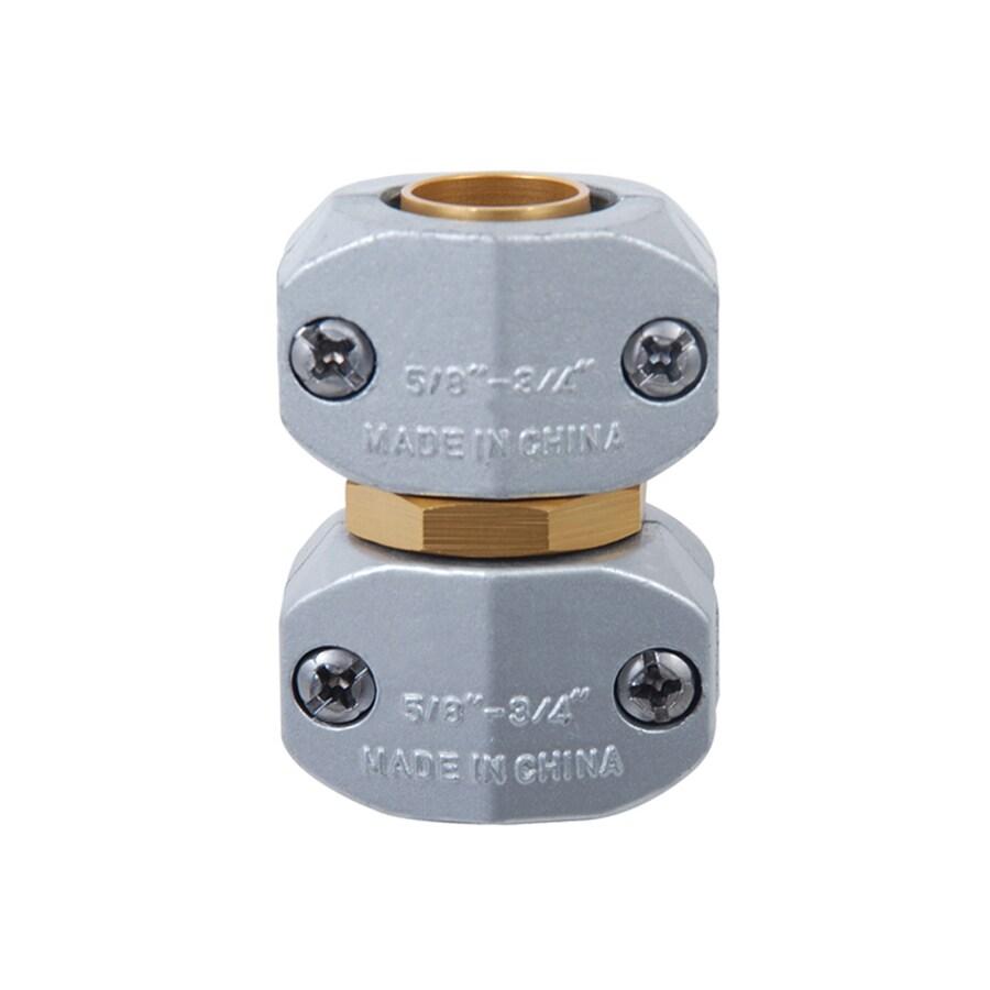 Orbit Zinc Hose Repair Mender