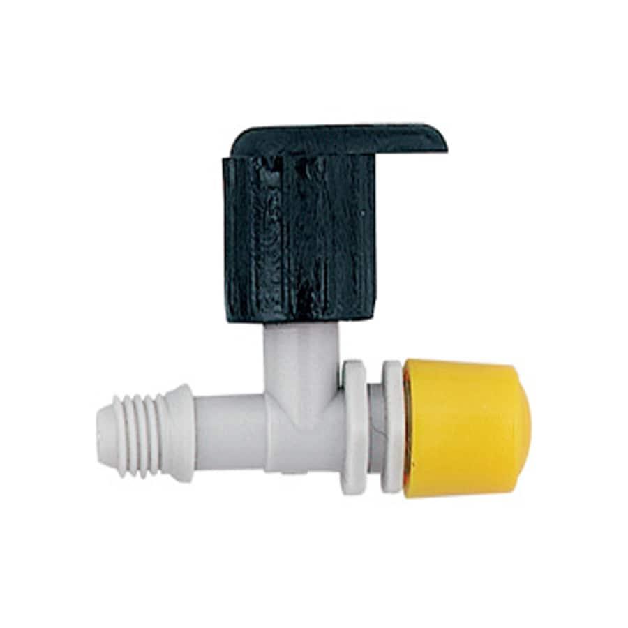 Orbit 5-Pack Adjustable-Spray Drip Irrigation Misters
