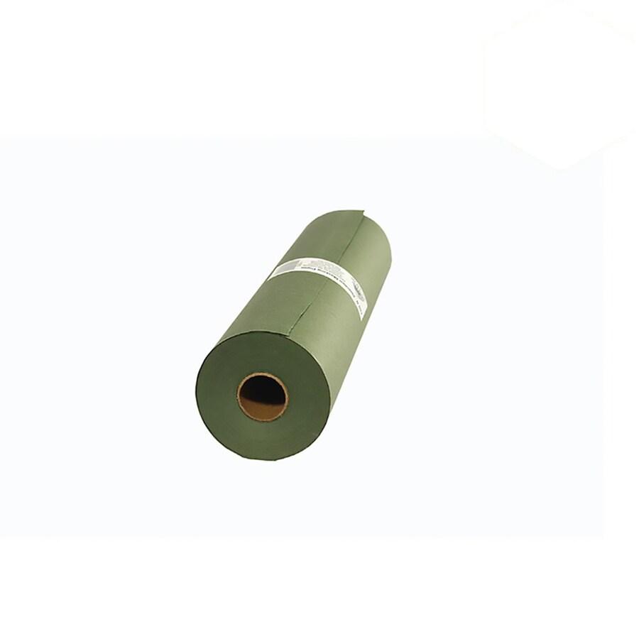 Trimaco 12.0-in x 180-ft Non-Adhesive Premium