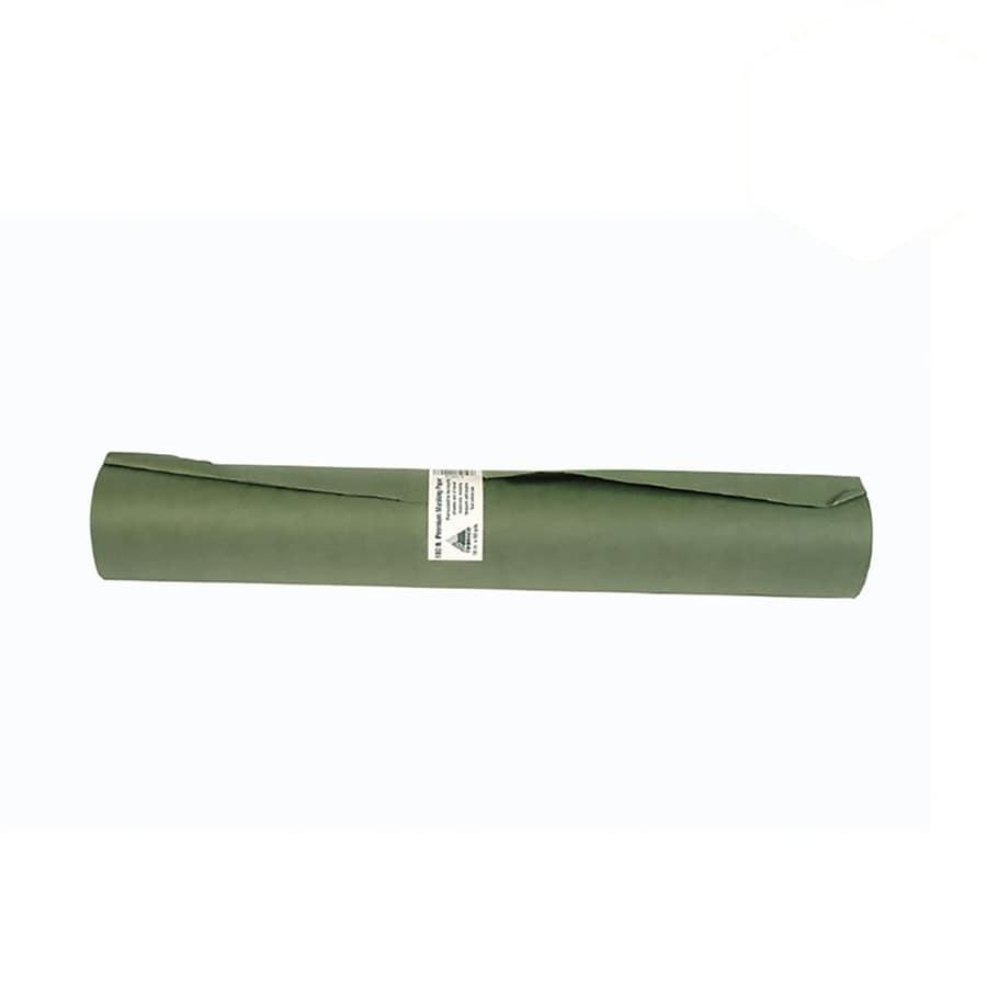 Trimaco 18-in x 180-ft Non-Adhesive Premium