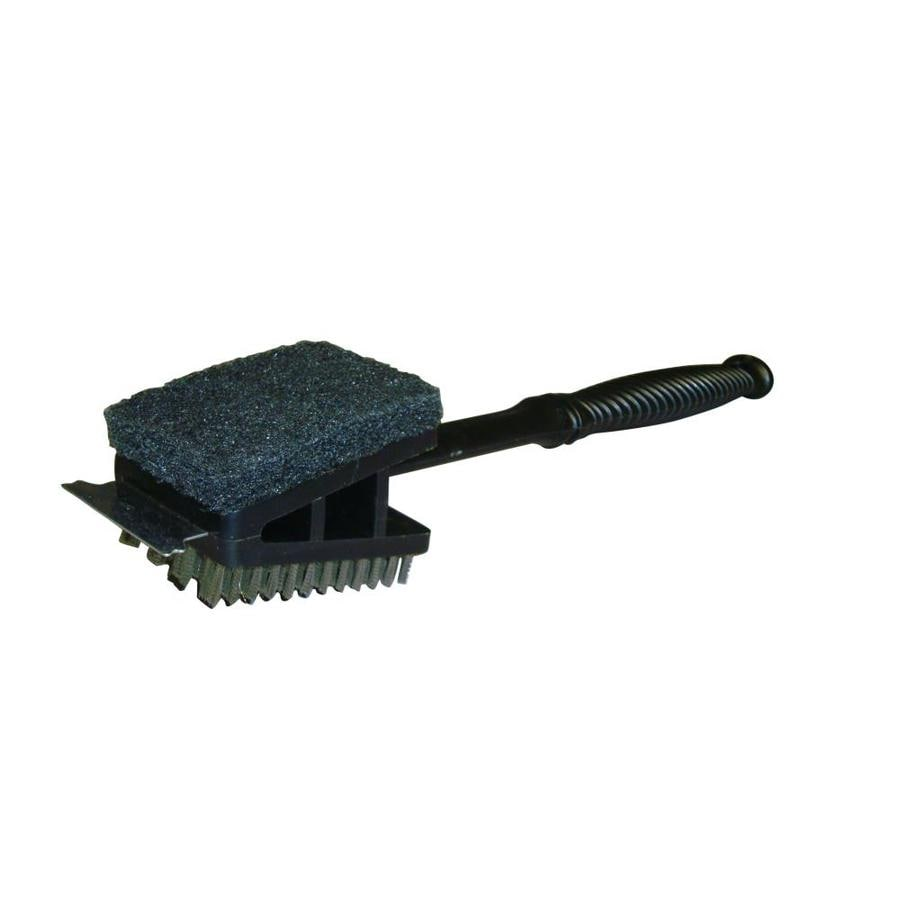 Char-Broil Stainless Steel Grill Brush