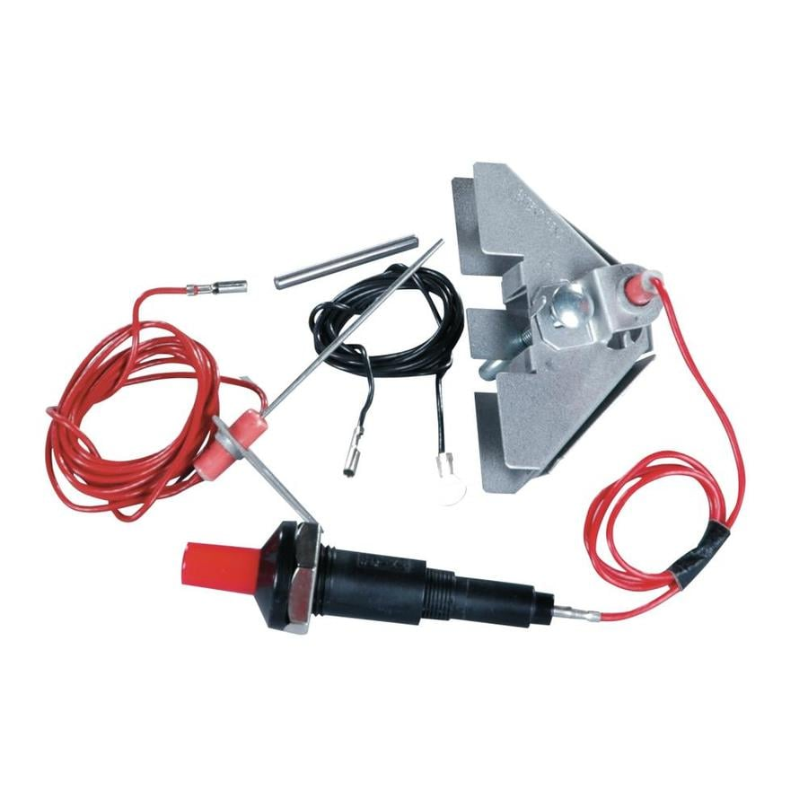 Char-Broil Piezo Ignition Kit