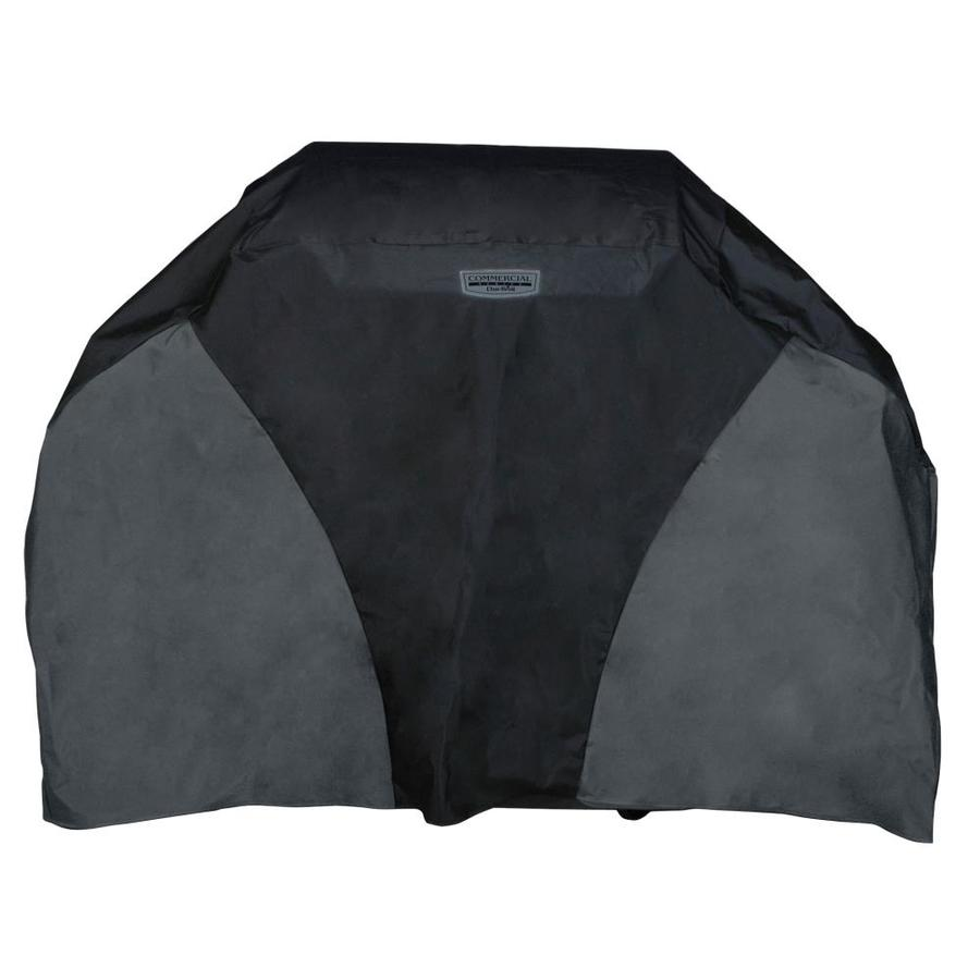 Char-Broil Commercial Polyester 67-in Gas Grill Cover