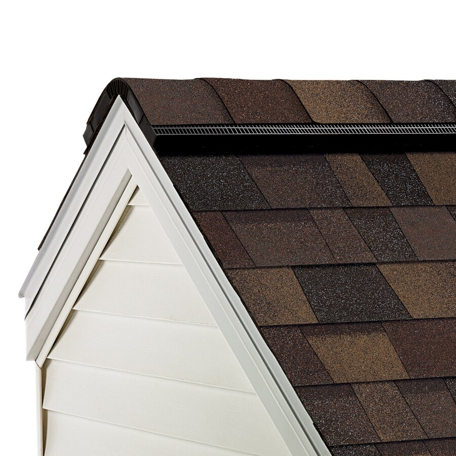 Owens Corning ProEdge 33-lin ft Sedona Canyon Hip and Ridge Roof Shingles