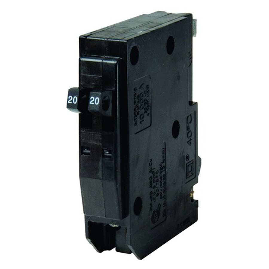 Old Circuit Breakers For Pictures Guide And Troubleshooting Of Electrical Wire In Conduit Stock Photo C Jusaresch 2581240 Shop Square D Qo 20 Amp 1 Pole Tandem Breaker At Glass Obsolete