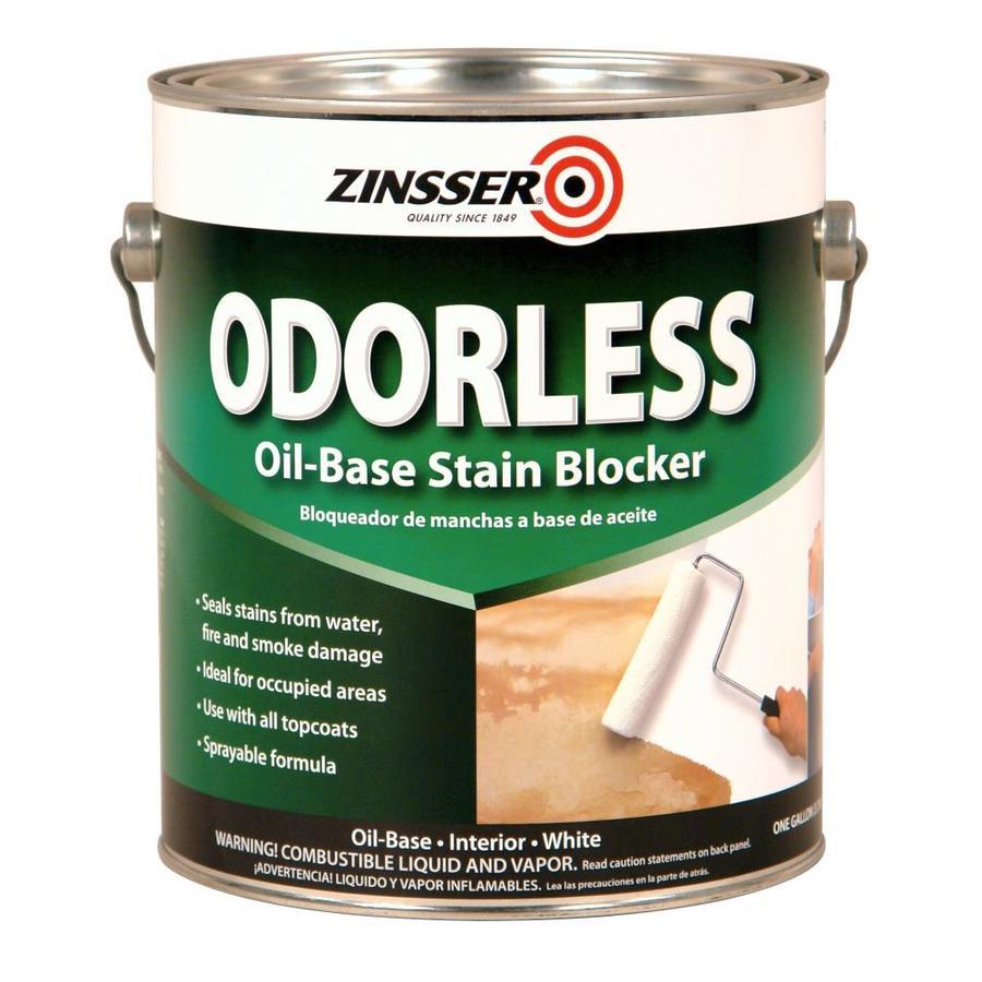 Oil Base Paint For Doors
