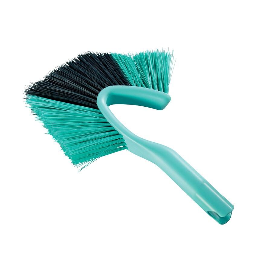 Leifheit Poly Fiber Dust Mop