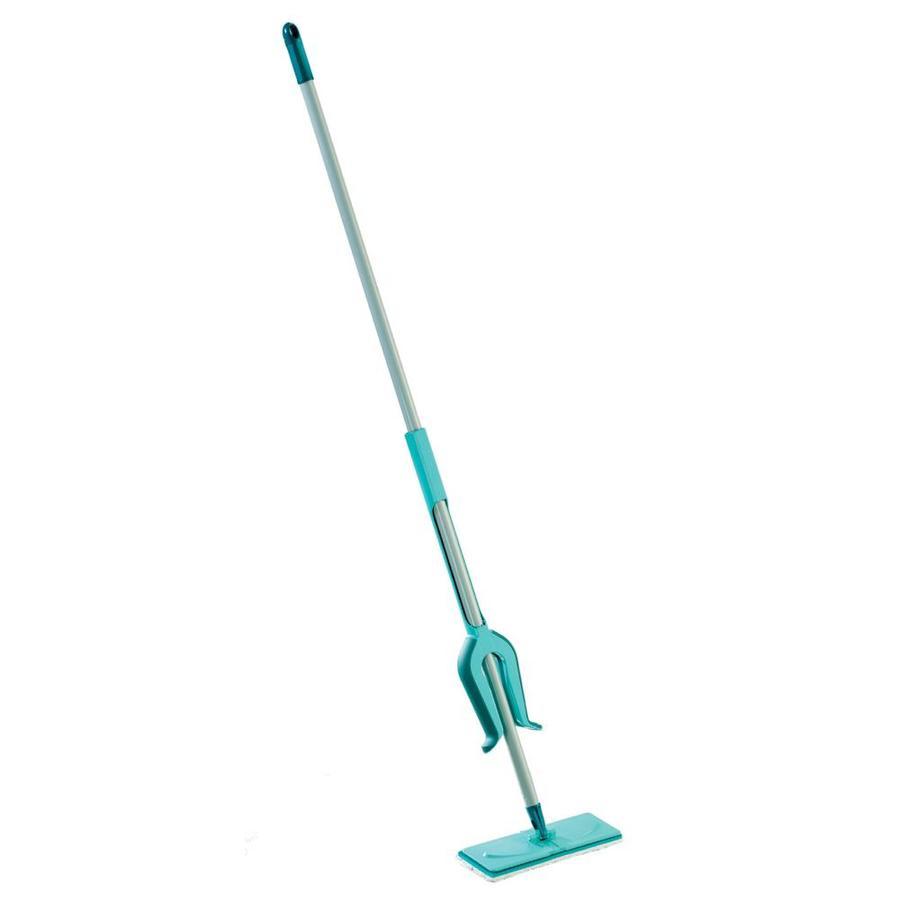 Leifheit Picobello System Wet Mop