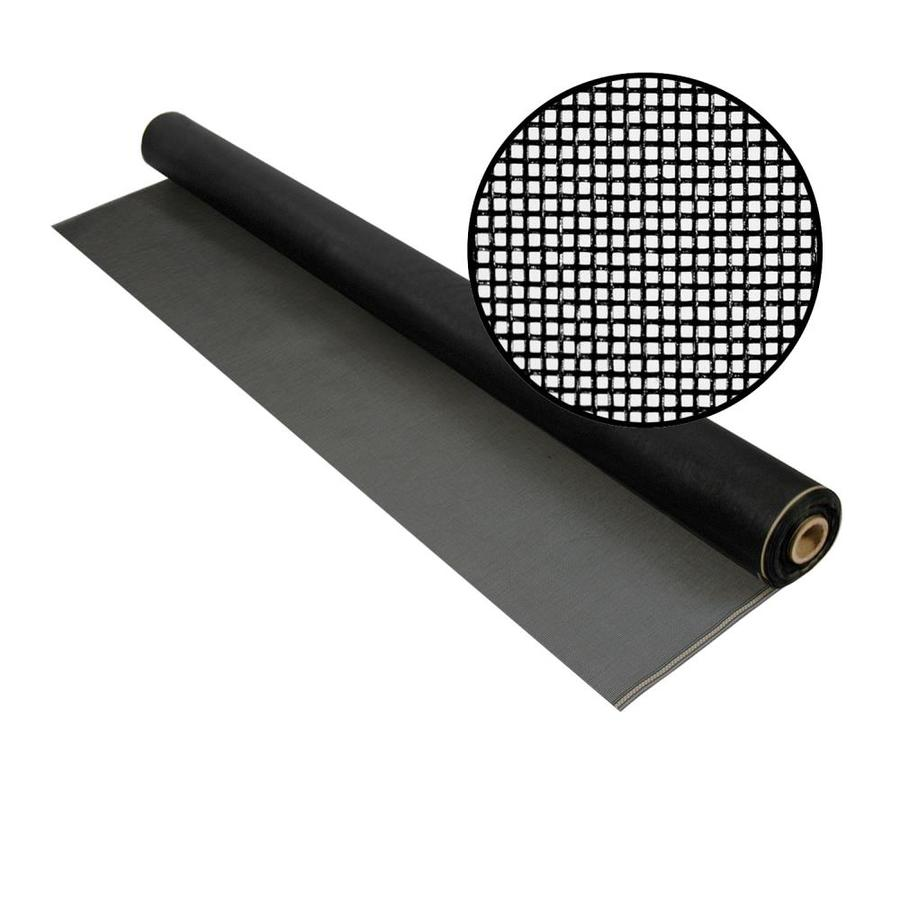 Shop Phifer 20x20 No See Ums Screen Wire At