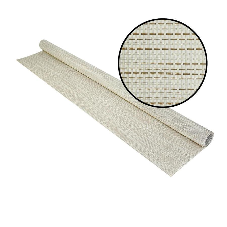 Phifer SunTex 80 36-in x 7-ft Stucco Vinyl-Coated Polyester Screen Wire
