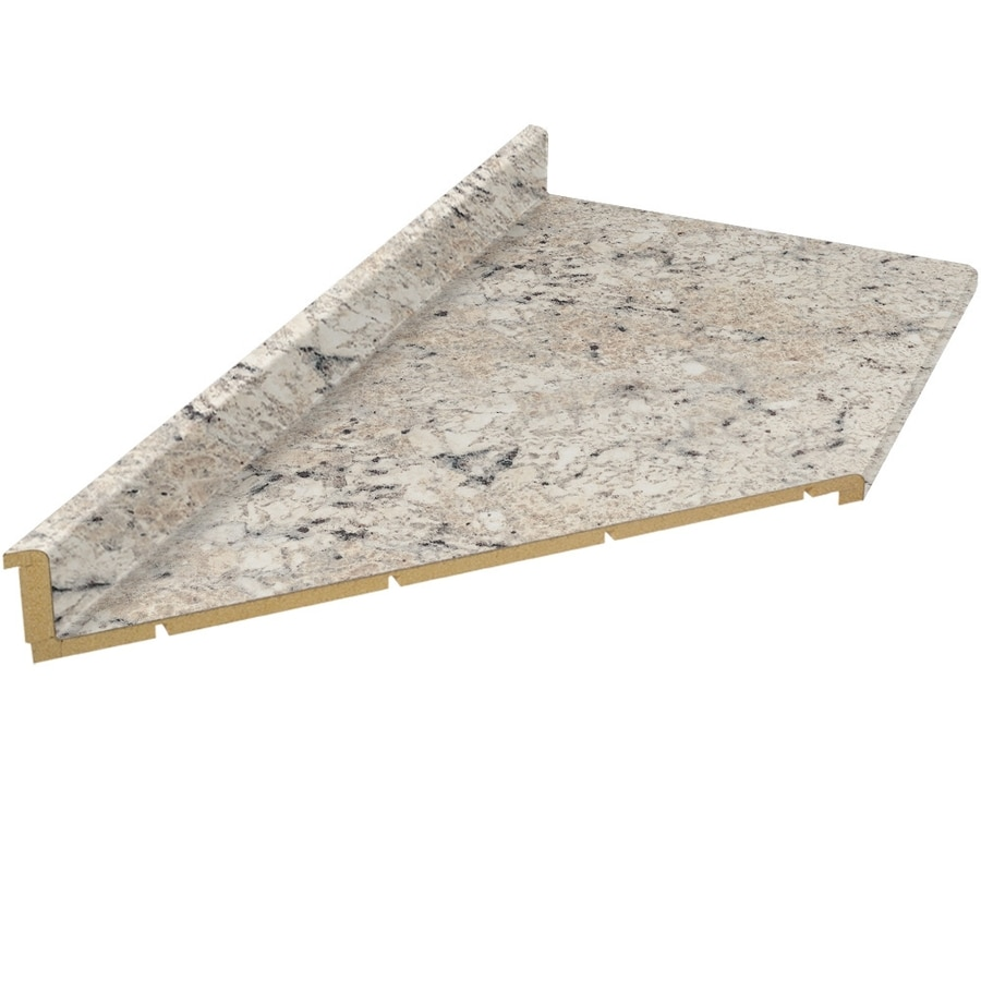 shop vti fine laminate countertops formica 12 ft ouro romano etchings miter laminate kitchen. Black Bedroom Furniture Sets. Home Design Ideas