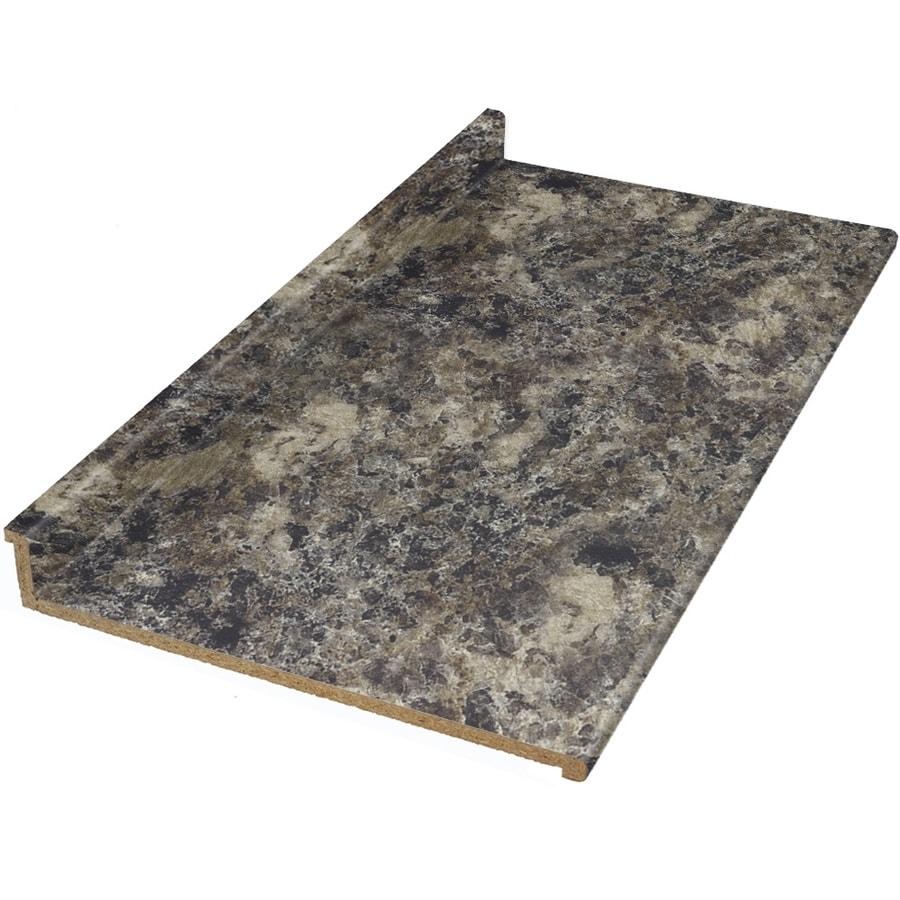 shop vti fine laminate countertops formica 12 ft perlato granite etchings straight laminate. Black Bedroom Furniture Sets. Home Design Ideas