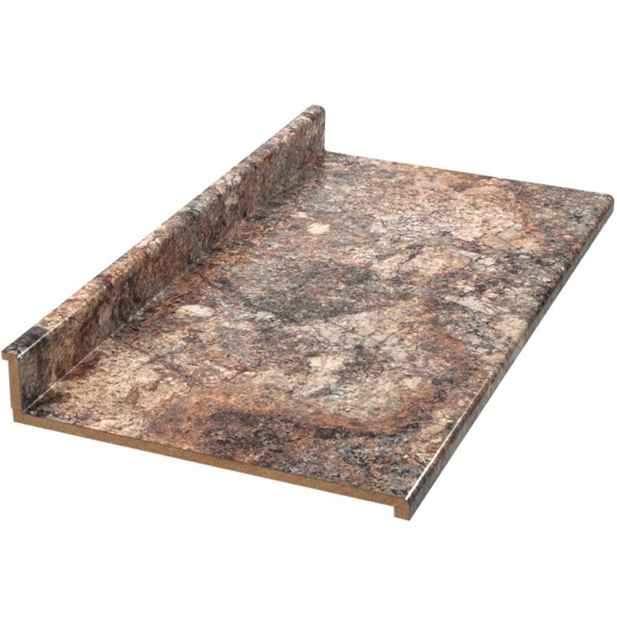 shop vti fine laminate countertops formica 12 ft antique mascarello fx etchings straight. Black Bedroom Furniture Sets. Home Design Ideas