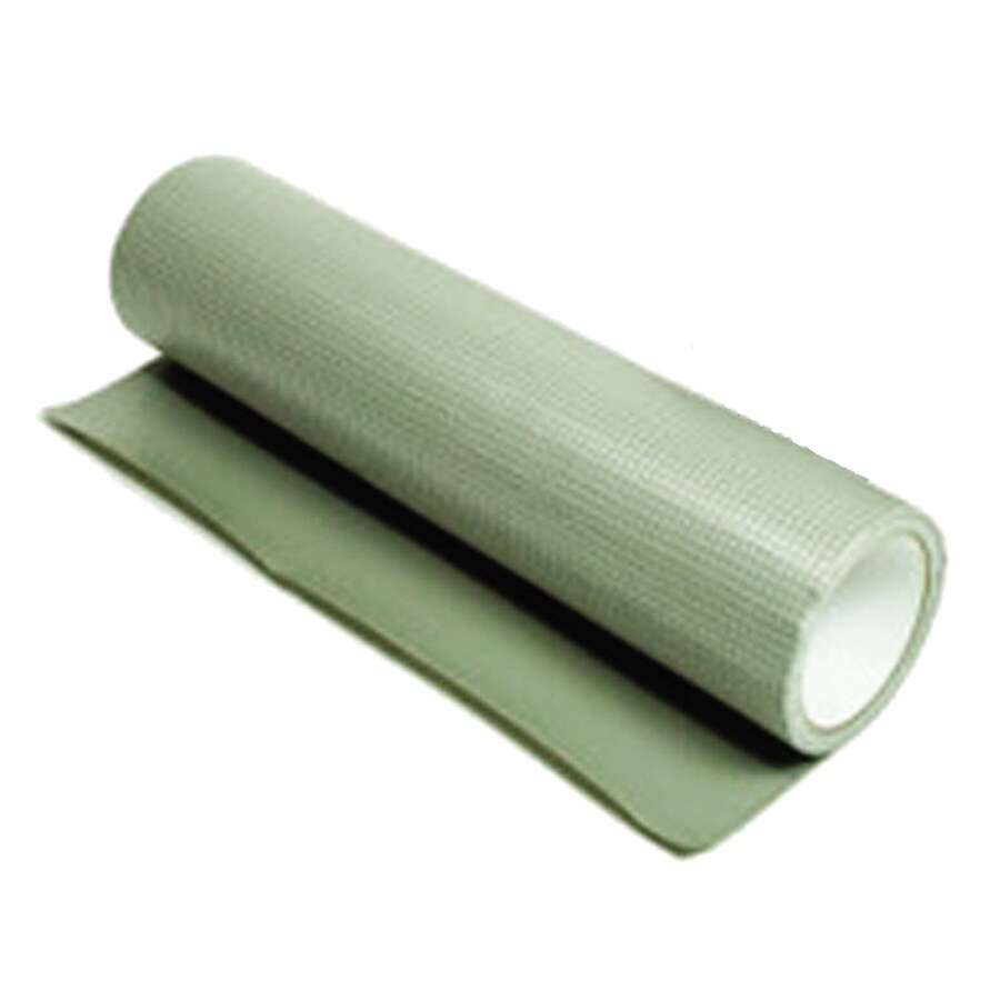 BONDERA Tile Membrane