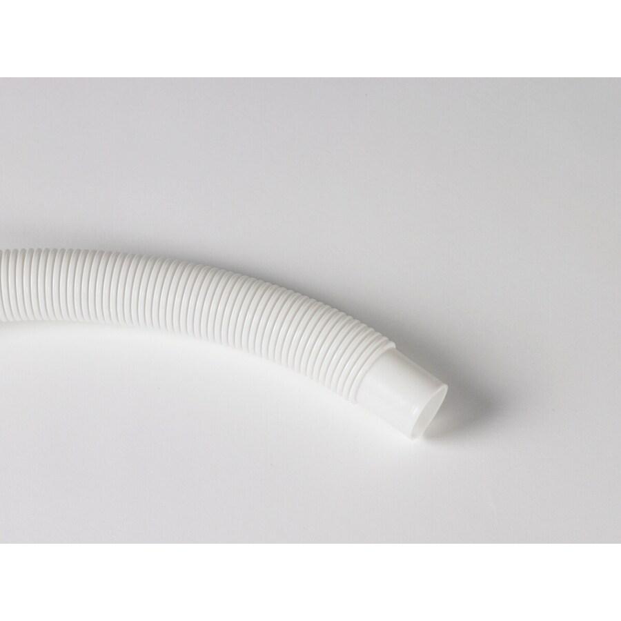 Watts 1-5/8-in x 1-ft Polyethylene Bilge Pump Discharge Tubing