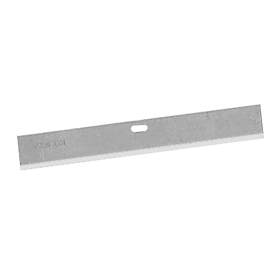 Warner 4-in 1-Edge Paint Scraper Blade